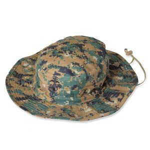 Boonie Covers