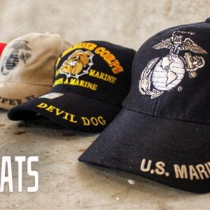 Hats & Covers
