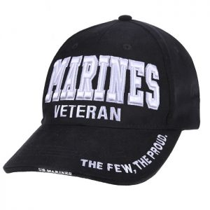 deluxe-marines-veteran-low-profile-cap-the few the proud hat