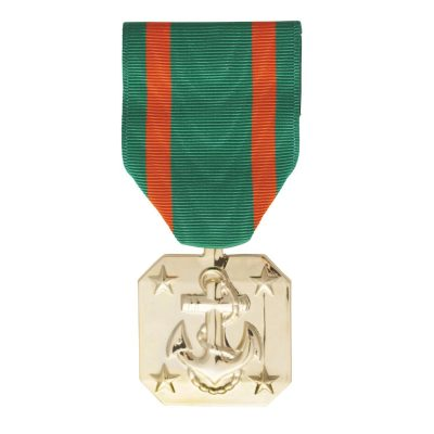 Navy-and-Marine-Corps-Achievement-Medal