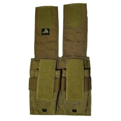 GI Coyote MOLLE Mag Pouch