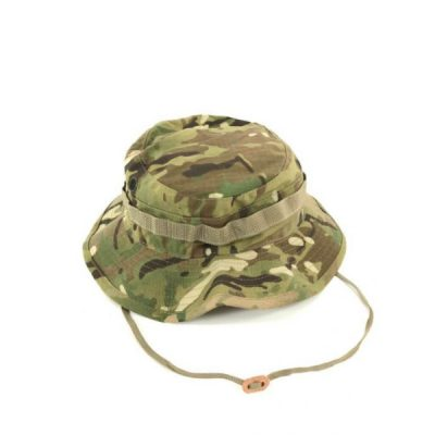 Govt Issue MultiCam Boonie Cover
